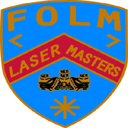 Federation of Laser Masters